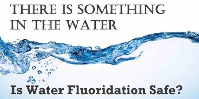 fluoridation 3