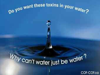 Why-Toxins-Cant-Water-Just-Be-Water-COF-COF-340-x-255